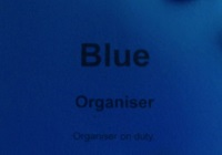 blue_badge