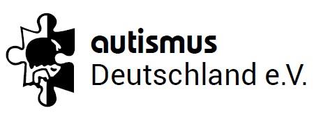 autismus Deutschland