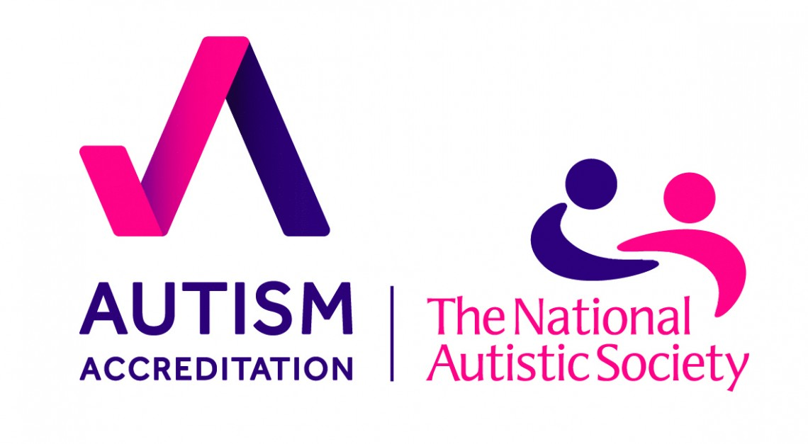 national autism association National autistic society (nas) scotland prospects prospects is an employment  and training service for people with an autism spectrum disorder (asd) who.